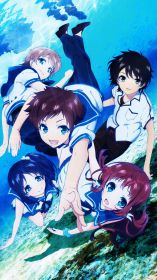 37180-nagi_no_asukara-iphone