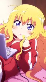 38595-gabriel_dropout-iphone