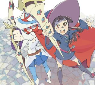 39030-Little_Witch_Academia-Android