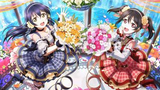 39866-LoveLive-PC-Wallpaper