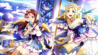 41113-LoveLive_SunShine-PC-Wallpaper