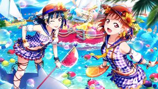 42165-LoveLive_SunShine-PC-Wallpaper