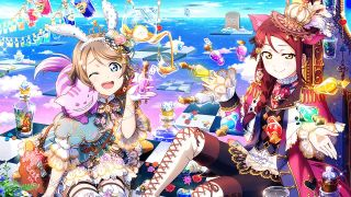 42702-LoveLive_SunShine-PC-Wallpaper