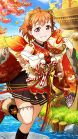43720-LoveLive_SunShine-TakamiChika-iPhone