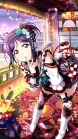 43932-LoveLive_SunShine-MatsuuraKanan-iPhone