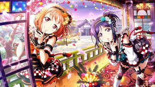 44203-LoveLive_SunShine-PC-Wallpaper