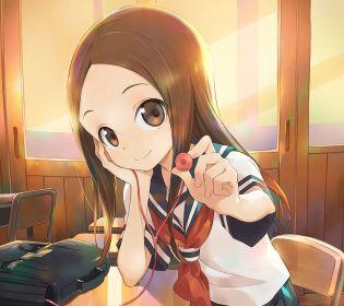 44433-Karakaijouzu_no_Takagisan-Android
