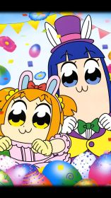 44736-POP_TEAM_EPIC-iPhone