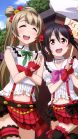 37881-LoveLive-iPhone