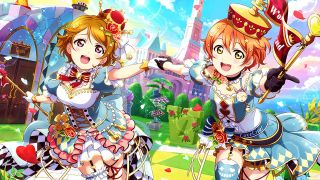 45151-LoveLive-PC-Wallpaper