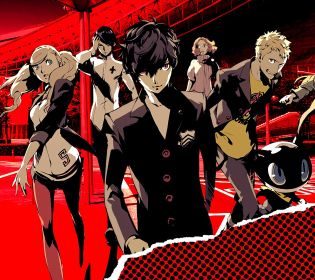 45270-PERSONA5-Android-Wallpaper