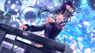 45324-BanG_Dream-ShirokaneRinko-PC-Wallpaper