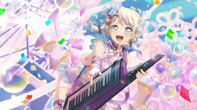 45457-BanG_Dream-WakamiyaEve-PC-Wallpaper