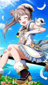 45690-LoveLive-MinamiKotori-iPhone-Android-Wallpaper