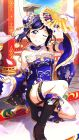 45906-LoveLive_SunShine-MatsuuraKanan-iPhone-Android-Wallpaper