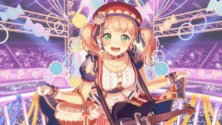 46498-BanG_Dream-UeharaHimari-PC-Wallpaper