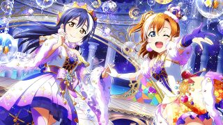 46588-LoveLive-PC-Wallpaper