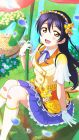 46963-LoveLive-SonodaUmi-iPhone-Android-Wallpaper