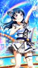 46966-LoveLive_SunShine-TsushimaYoshiko-iPhone-Android-Wallpaper