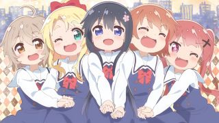47068-Wataten-PC-Wallpaper