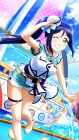 47275-LoveLive_SunShine-MatsuuraKanan-iPhone-Android-Wallpaper