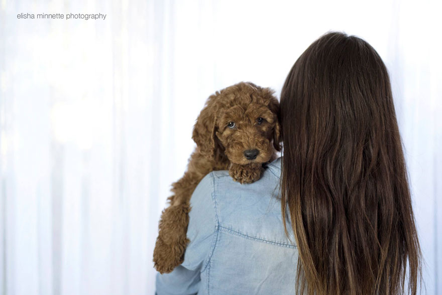 couple-newborn-dog-elisha-minnette-photography-13