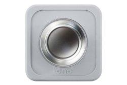 ono-Good-Bowl-Single-Product-Shot-Cool-Gray-1__73696.1482825129.1200.800