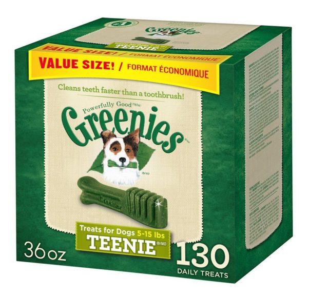 4-greenies-dental-treats-for-dogs