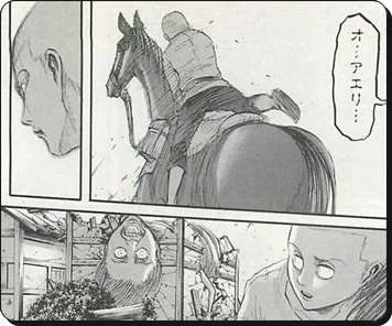 koni-