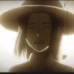 進撃の巨人フリーダの声優は日笠陽子の真相!進撃!巨人中学校から確定も