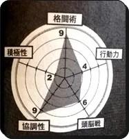 2015-12-24_082146