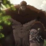 【進撃の巨人】獣の巨人の声優は安元洋貴の真相をPVから考察