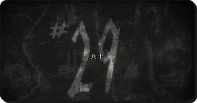 2017-04-17_045048