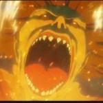 進撃の巨人アニメ29話動画ネタバレ「兵士」あらすじ考察と感想!