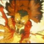 【進撃の巨人】アニメネタバレ考察!ユミル巨人化から道を検証!