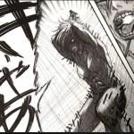 【進撃の巨人】最新刊24巻の発売日12月9日までに抑えるべき考察まとめ!
