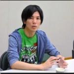 【進撃の巨人】作者諫山先生インタビュー!マーレ編と結末まとめ!