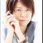 【進撃の巨人】リヴァイ兵長声優 神谷浩史さんのプロフィールまとめ!ツンデレな性格が発覚!