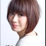 【進撃の巨人】ハンジ声優 朴璐美さんプロフィールまとめ!体調不良の理由とは?