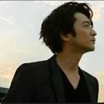 【進撃の巨人】ハンネス声優 津田健次郎さんプロフィールまとめ!season3オリジナルを予想!