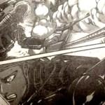 【進撃の巨人】ネタバレ103話考察!ジャンは撃てないと予想!一人死亡は誰?