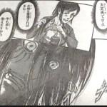 【進撃の巨人】ネタバレ108話考察!コニーの「エレンじゃない」を検証!あの笑いの真相は?
