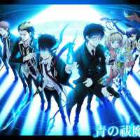 News: Blue Exorcist Season 2 - Under Consideration