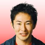 スクリーンショット(2015-08-21 22.28.35)
