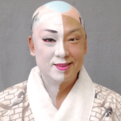 梅沢富美男の画像 p1_25