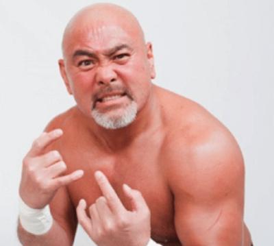武藤敬司のオモシロ名言集!膝の怪我悪化で車椅子生活に!?