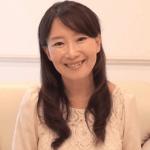http://relayforlife.jp/tokyo-ueno/アグネス・チャンからの応援メッセージ/