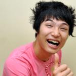 http://kyusyu-fujin-post-it.com/541.html