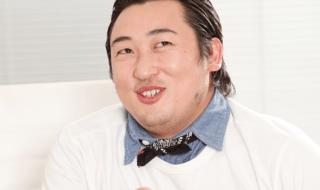 http://natalie.mu/music/pp/onitsukachihiro03/page/2