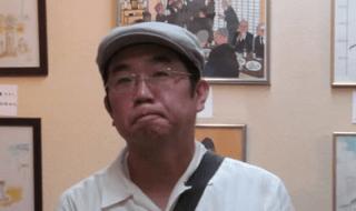 http://blogs.yahoo.co.jp/fuusiisan/11823197.html